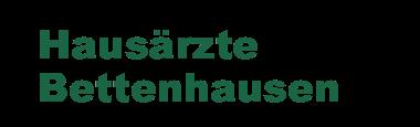 Hausärzte Bettenhausen Logo